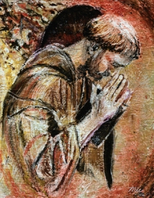 praying-copy